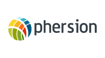 Logo for Phersion.com