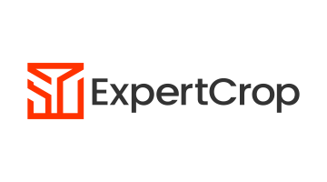Logo for Expertcrop.com