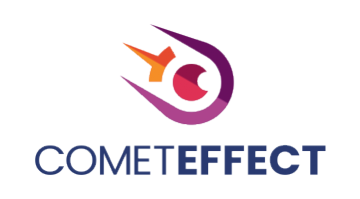 Logo for Cometeffect.com