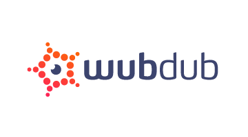 Logo for Wubdub.com