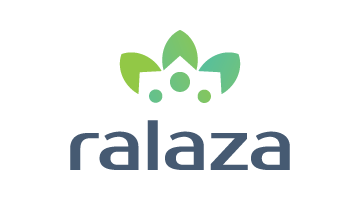 Logo for Ralaza.com
