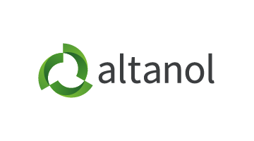 Logo for Altanol.com