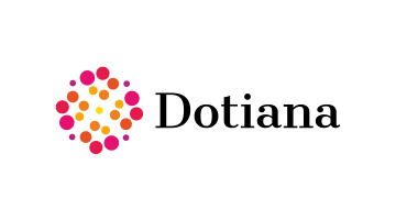 Logo for Dotiana.com