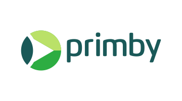 Logo for Primby.com