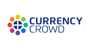 Logo for Currencycrowd.com
