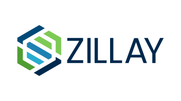 Logo for Zillay.com