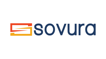 Logo for Sovura.com