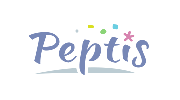 Logo for Peptis.com