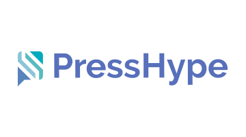 Logo for Presshype.com