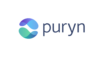 Logo for Puryn.com
