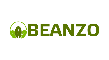 Logo for Beanzo.com
