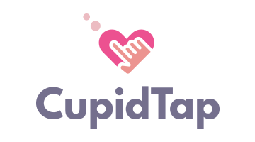 Logo for Cupidtap.com