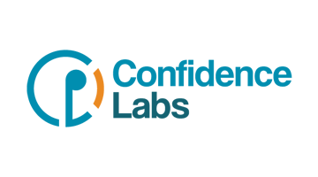Logo for Confidencelabs.com