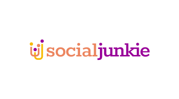Logo for Socialjunkie.com
