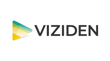 Logo for Viziden.com