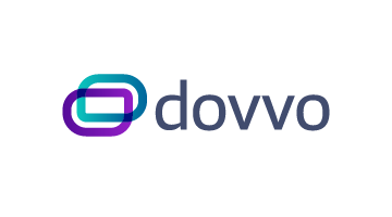 Logo for Dovvo.com