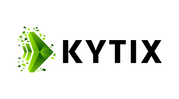 Logo for Kytix.com