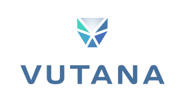 Logo for Vutana.com