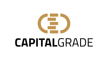 Logo for Capitalgrade.com