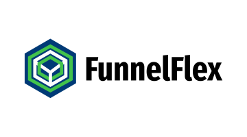 Logo for Funnelflex.com