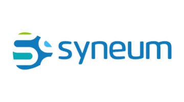 Logo for Syneum.com
