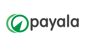 Logo for Payala.com