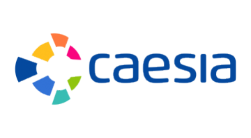 Logo for Caesia.com
