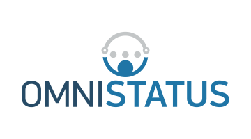 Logo for Omnistatus.com