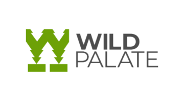 Logo for Wildpalate.com