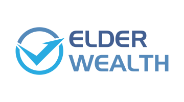 Logo for Elderwealth.com