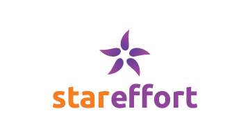 Logo for Stareffort.com