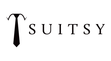 Logo for Suitsy.com