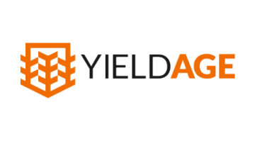 Logo for Yieldage.com