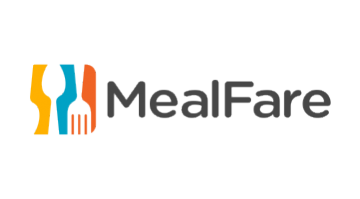 Logo for Mealfare.com
