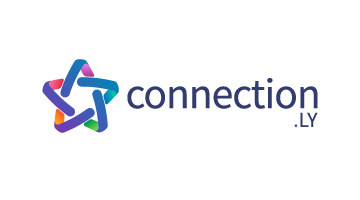 Logo for Connection.ly