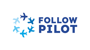 Logo for Followpilot.com