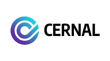 Logo for Cernal.com