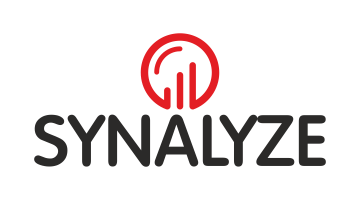 Logo for Synalyze.com