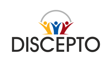 Logo for Discepto.com