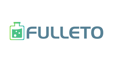 Logo for Fulleto.com