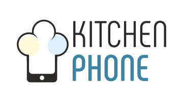 Logo for Kitchenphone.com
