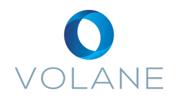 Logo for Volane.com