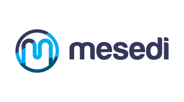 Logo for Mesedi.com