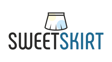 Logo for Sweetskirt.com