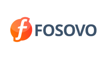 Logo for Fosovo.com