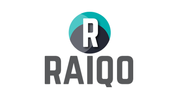 Logo for Raiqo.com