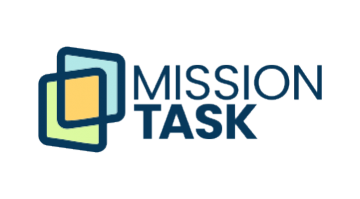 Logo for Missiontask.com