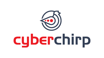 Logo for Cyberchirp.com