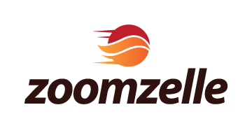 Logo for Zoomzelle.com