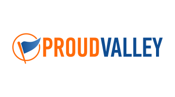 Logo for Proudvalley.com